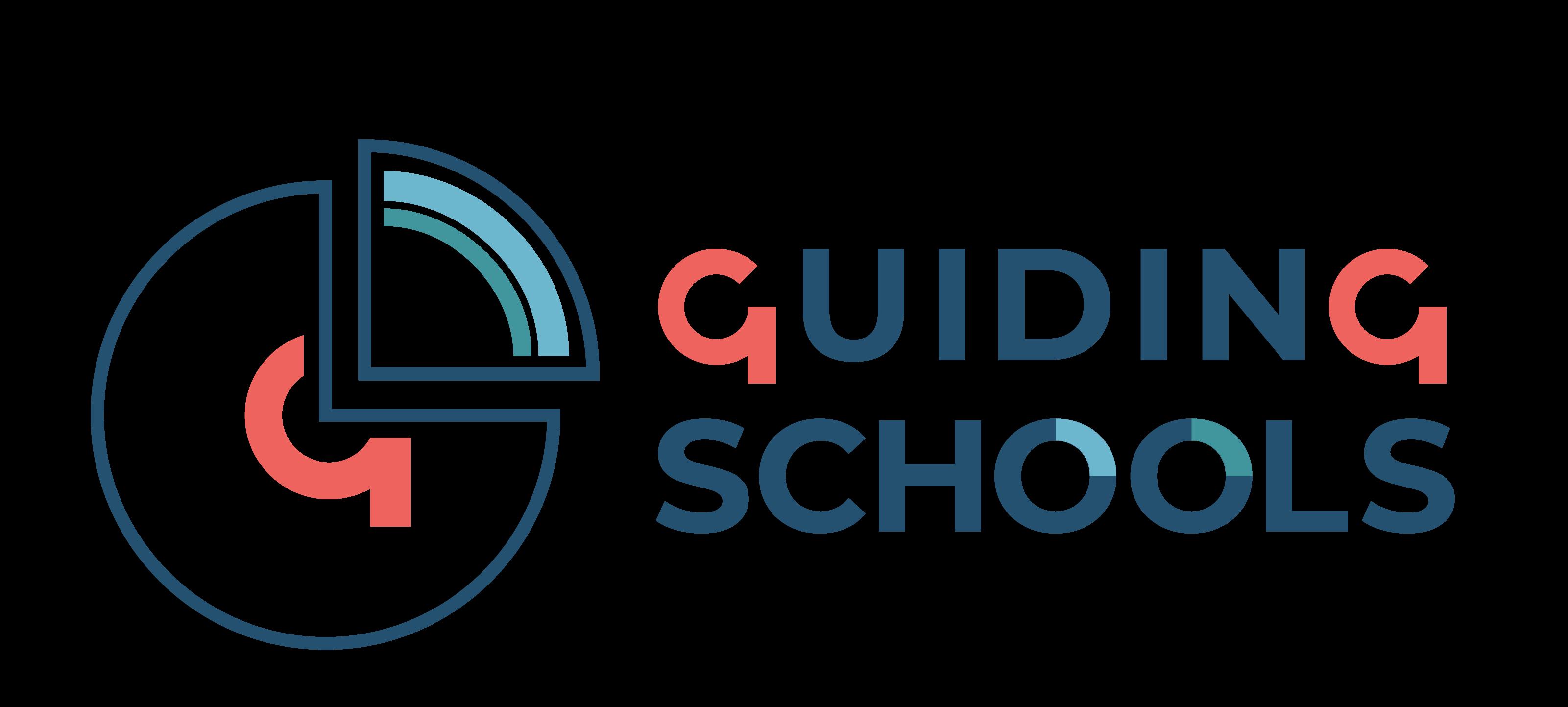 guiding schools